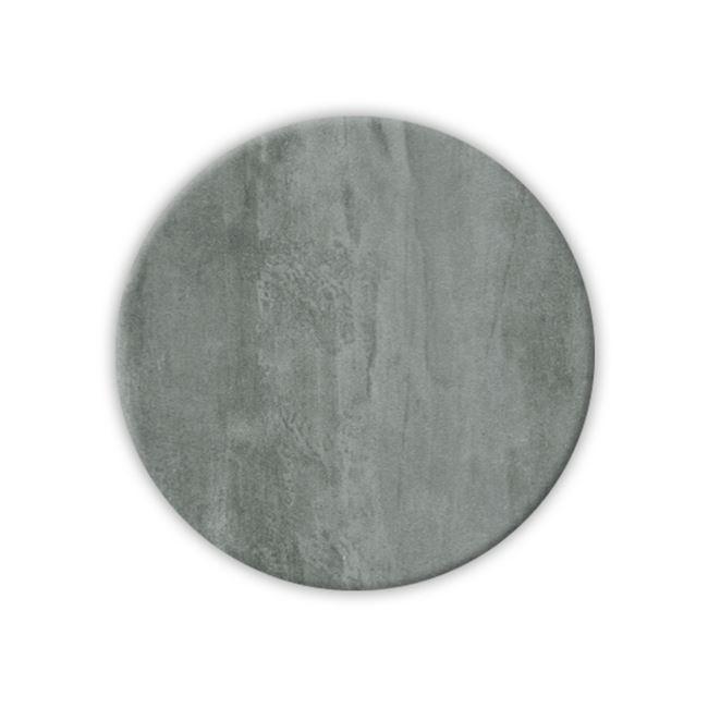верзалитов плот ,сив,cement 70