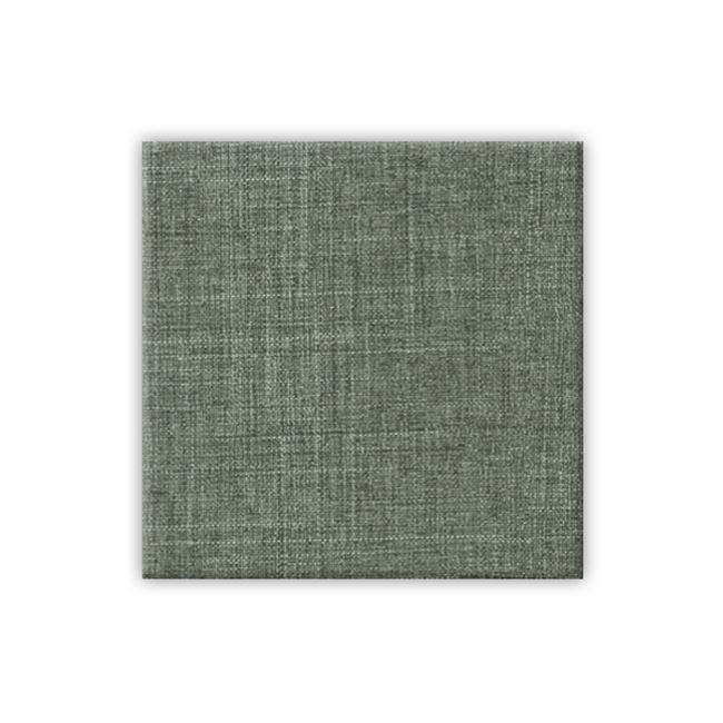 сив верзалитов плот criss 70x70