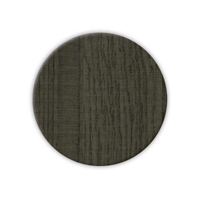 кафяв плот от верзалит dark oak 70