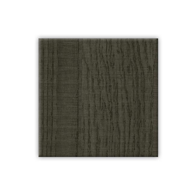 тъмнокафяв плот верзалит dark oak 70x70