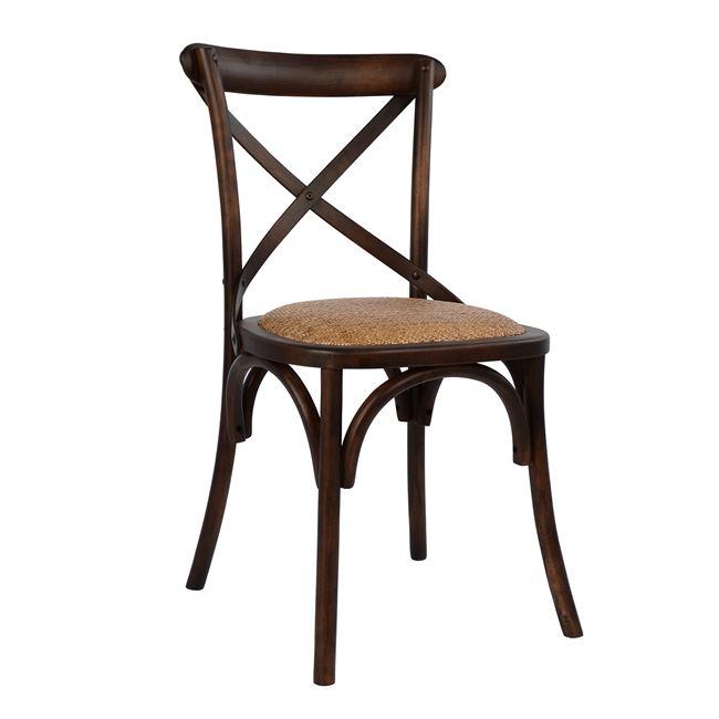 тъмнокафяв дървен виенски стол image1.jpg-enlarge (1)