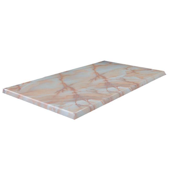верзалитов плот onyx 110x70