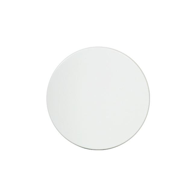бял верзалитов плот white 70,60