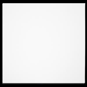 HPL плотове за маси цвят бял.
