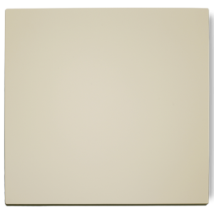 HPL плот за маса ,цвят таупе,модел 869