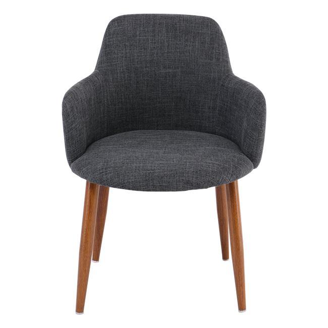 Трапезарен стол SOUL