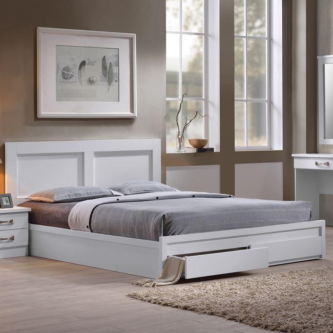 Спалня,ПДЧ плоскости,ламинат,ЕМ 363.1