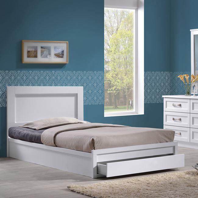 Бяло легло,ПДЧ,Ламинирани плоскости,ЕМ 3635.1