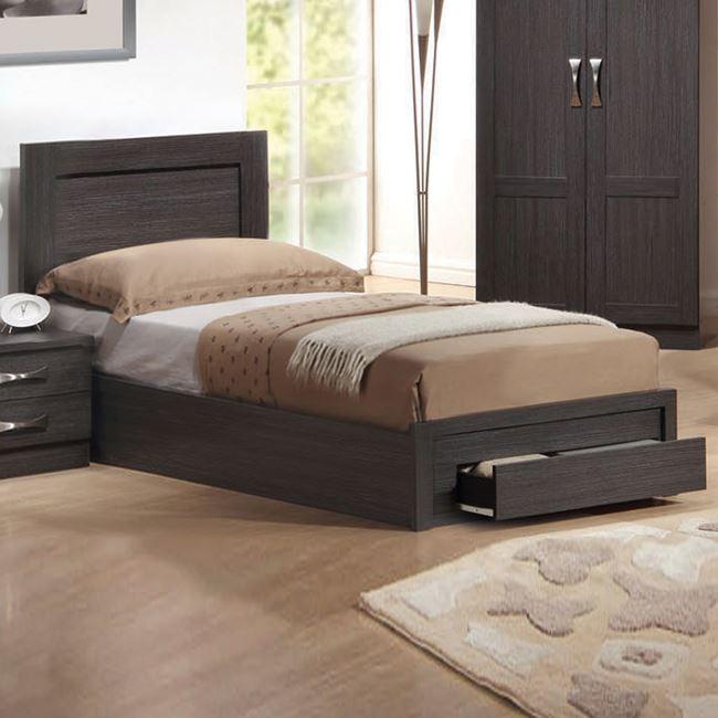 Легло Лайф ЕМ 3635.1