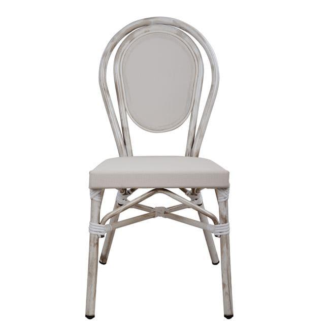Алуминиев стол НМ 5109