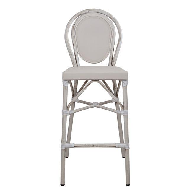 Алуминиев Бар стол НМ 5110
