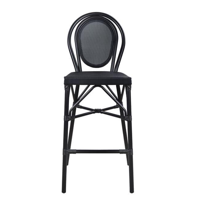 Алуминиев Бар стол НМ 5060