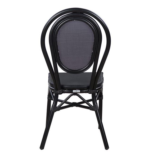 Алуминиев стол НМ 5052