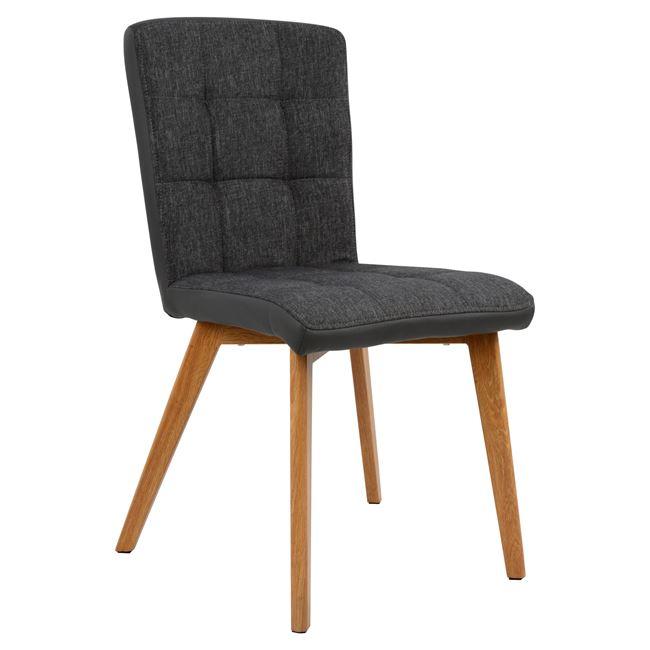Dining chair Boston  НМ 0145