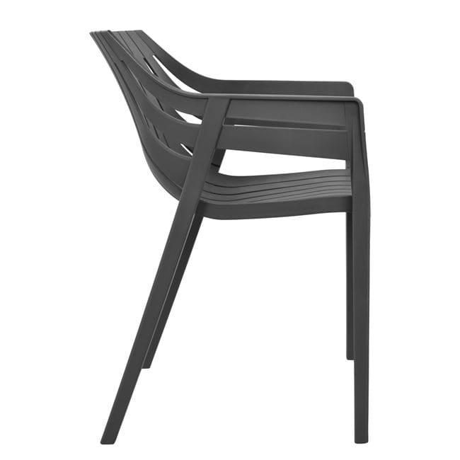 Градински стол НМ 5116