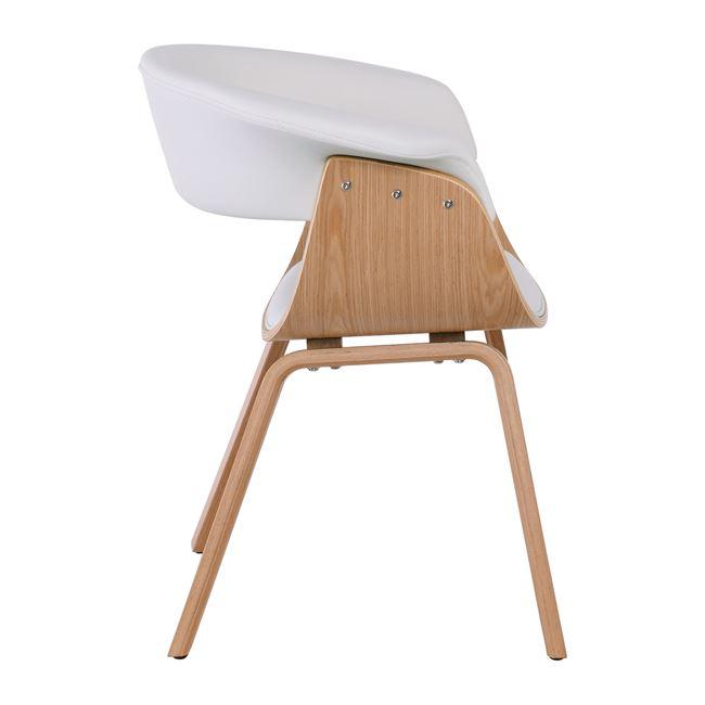 Трапезен стол HERMAN