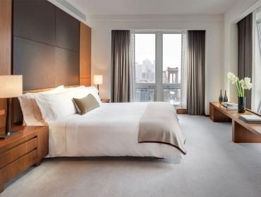 Какво трябва да знаете при избора на обзавеждане за хотели? – 1 част