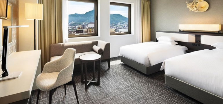 Какво трябва да знаете при избора на обзавеждане за хотели? – 2 част