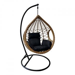 Garden Swing Madrid Е6739