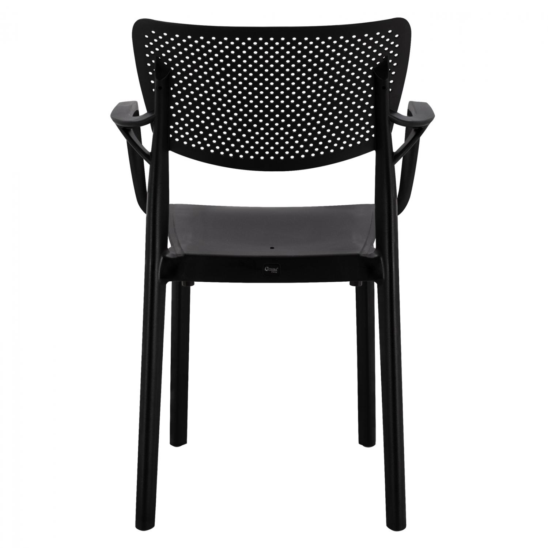 Градински стол НМ 5797