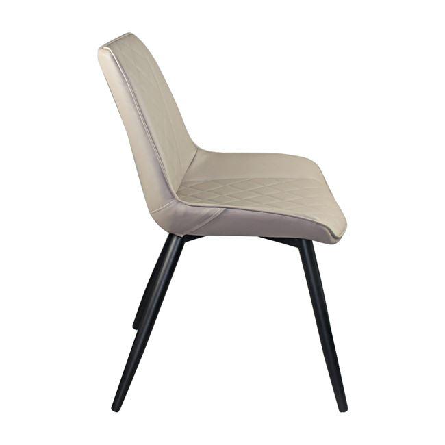Трапезен стол Морган ЕМ 169